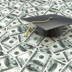 What Should I Do With My Crazy Student Loans?