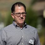 Dell CEO buyer of record $100mn NY home: report