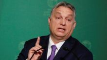 The Guardian view on Hungary's coronavirus law: Orbán's power grab
