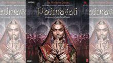 Won't Let Bhansali's Films Release in Maharashtra: BJP MLA Kadam