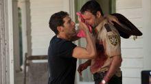 The Walking Dead: Why Shane will return in season 9