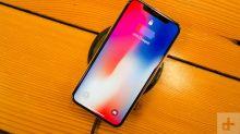 Todo lo que debes saber sobre el próximo iPhone X de 2018