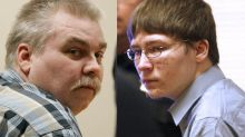 'Making a Murderer': Watch the Trailer for the Second Season (Video)