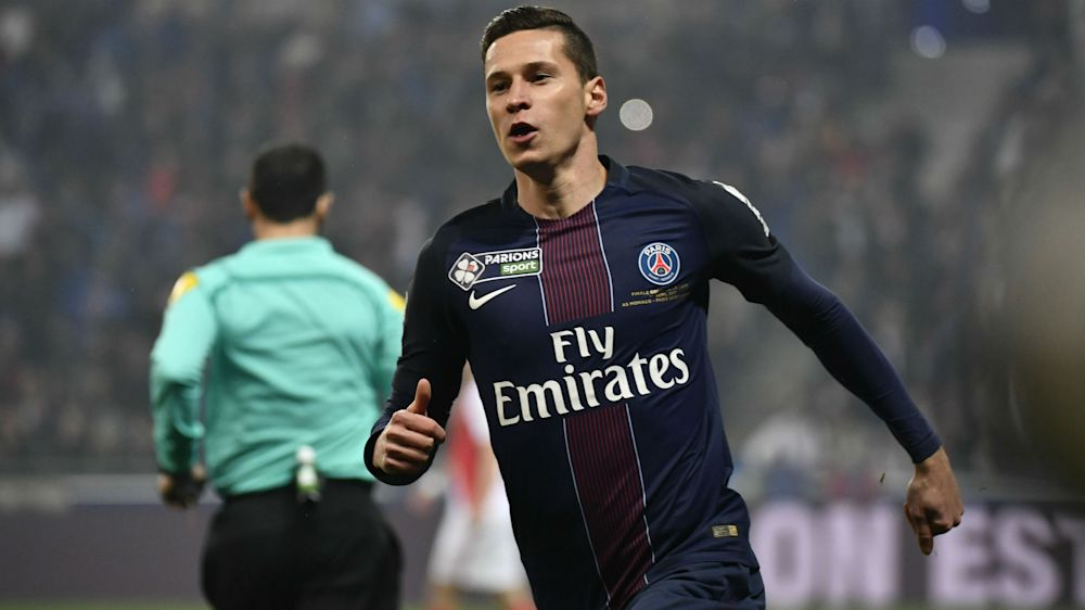 Neymar, Cavani et les 10 recrues les plus chères de l'histoire du PSG