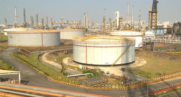 18億變4億 中油挨轟賤賣五輕