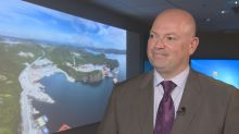 Nalcor changing tone on Mud Lake floods, after repeatedly refuting blame
