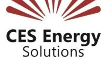CES Energy Solutions Corp. Announces Voting Results of the Election of Directors and Declares Cash Dividend