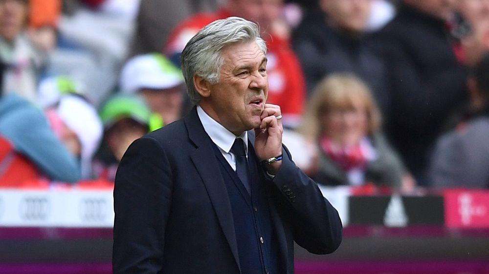 Willy Sagnol neuer Co-Trainer von Bayern München