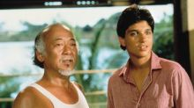 Summer of '86: Revisiting 5 Big Sequels