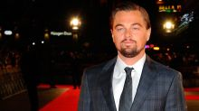 Leonardo DiCaprio podría interpretar al asesino Charles Manson en lo nuevo de Quentin Tarantino