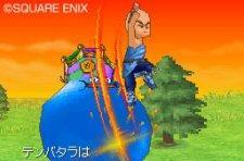 Rumor: Dragon Quest IX spreading to Wii