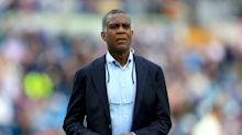 Michael Holding and Ebony Rainford-Brent call for end to institutional racism