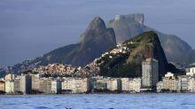 Seminário do 'Reage, Rio!' que começa nesta segunda-feira vai debater políticas públicas para a cidade