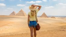 Sightseeing and coronavirus: What to expect when you book your next holiday