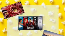 Best TV deals in the summer sales from Amazon, John Lewis, Argos, and more