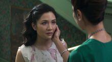 Box office Top 20: 'Crazy Rich Asians' gets even richer