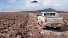 Lake Resources NL (LKE.AX) Kachi Drilling to Support Doubling Production
