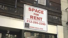 Ottawa unveils new commercial rent relief program