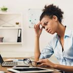 30% of UK workers on furlough as redundancy fears mount