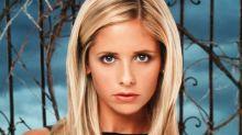Black Women & WOC Deserve More Than A Buffy The Vampire Slayer Reboot