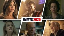 Emmy Nomination Predictions, Drama: Who'll Fight for That Empty Throne?