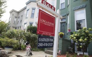 Study: Gen Z homebuyers are expanding their 'footprint' in housing market