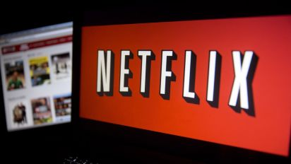 Netflix selling $1.5B of junk bonds to finance shows