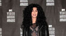 Cher Reveals What She Thinks Needs Improvement in the Broadway Show About Her Life