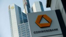 Commerzbank sees Polish court ruling in summer, mBank in focus