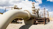 Natural Gas Price Analysis for December 13, 2017