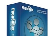 Parliant PhoneValet 6.0 now available