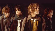 """""""Herr der Ringe""""-Serie stellt """"Game of Thrones"""" in den Schatten"""