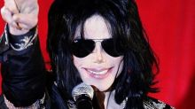 Johnny Depp producing musical about Michael Jackson from his glove's perspective