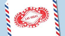 Summer Road Tripping: What to Wear In Las Vegas