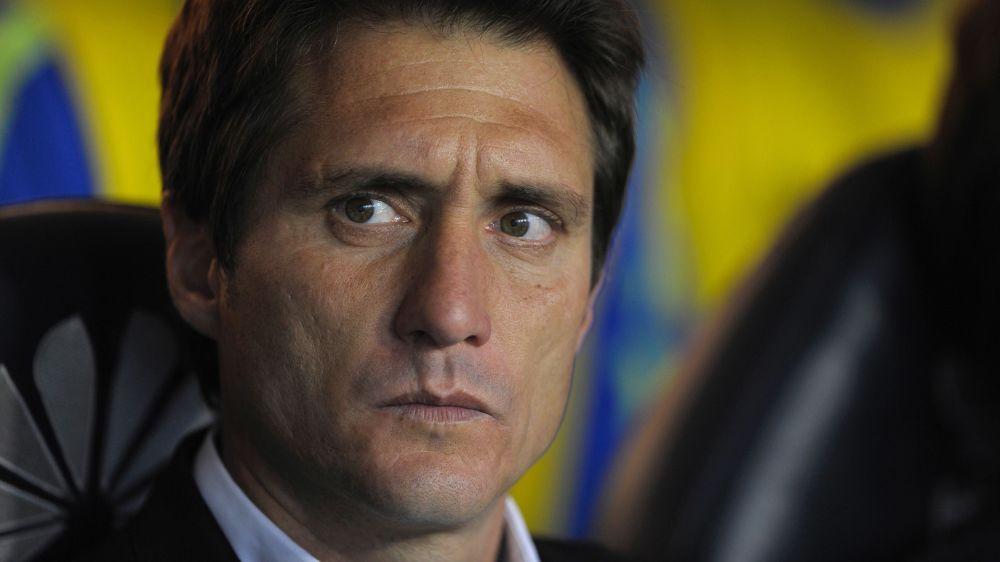 """Cuando Guillermo estuvo a un paso de River: """"Dimos el OK y al otro día estaba en Boca"""""""