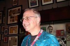Marv Wolfman talks writing for DCUO