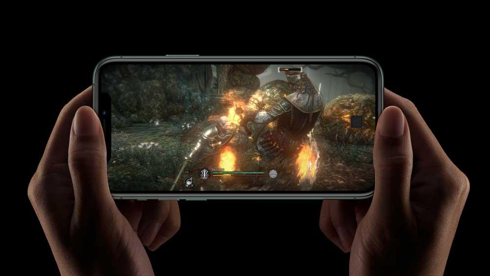 News post image: Will Apple Delay 5G iPhone Launch Amid Coronavirus Disruption?