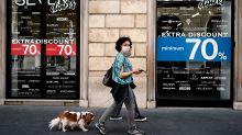 Cómo cambiará la manera en que hacemos compras a causa de la pandemia