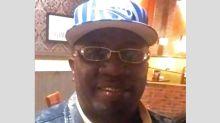 Police killing of 'BBQ Man' renews anguish in Louisville