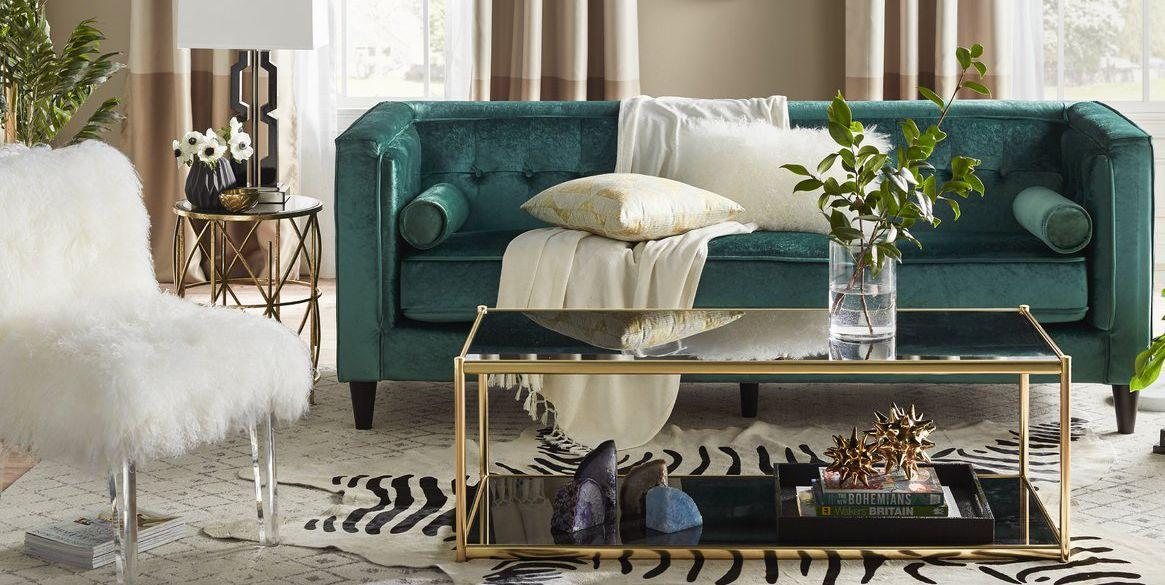 Birch Lane Is Having A Major Sale This Week, With Up To 80 Percent Off Furniture
