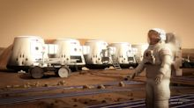 Mars One Delays Its Mars Mission, Again