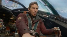 Guardians of the Galaxy tops list of most deadly Hollywood films