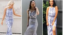 Best&Less shoppers going wild for $18 dresses: 'Such a bargain'