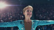 NSFW I, Tonya trailer sees Margot Robbie going for gold