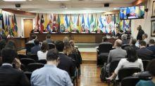 CorteIDH estudia ejecuciones extrajudiciales y desapariciones en Uruguay