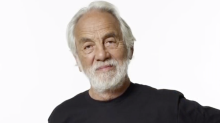 Tommy Chong talks future of cannabis as Kroger plans to sell CBD products