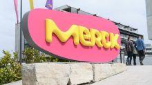 Versum-Aktionäre stimmen Übernahme durch Merck zu