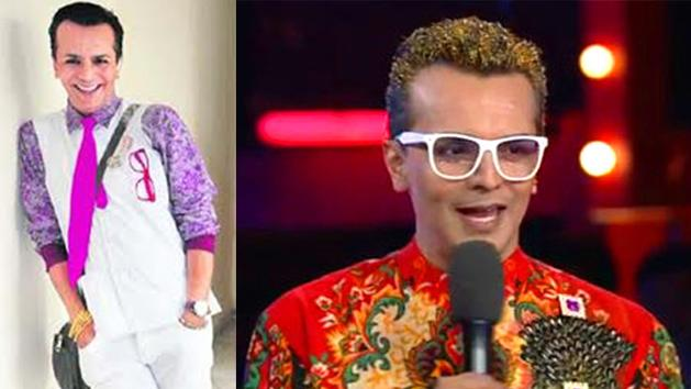 I am not Bi sexual, I am TRY – sexual: Imam Siddique!
