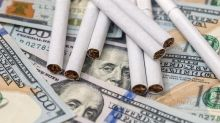 Will 2018 Be Philip Morris International Inc's Best Year Yet?
