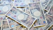 GBP/JPY Price Forecast – British pound continues to press for bottom